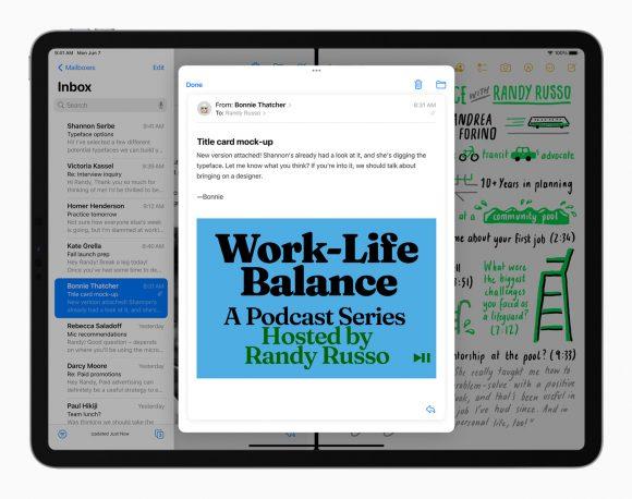 Apple_iPadPro-iPadOS15-multitasking-splitview_060721_big.jpg.medium_2x