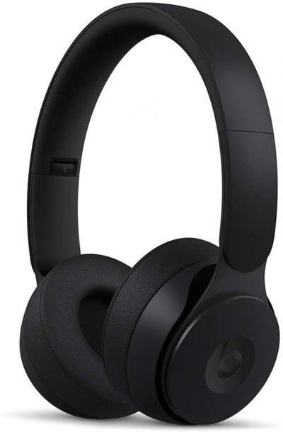 Beats Solo Pro Wireless Amazon