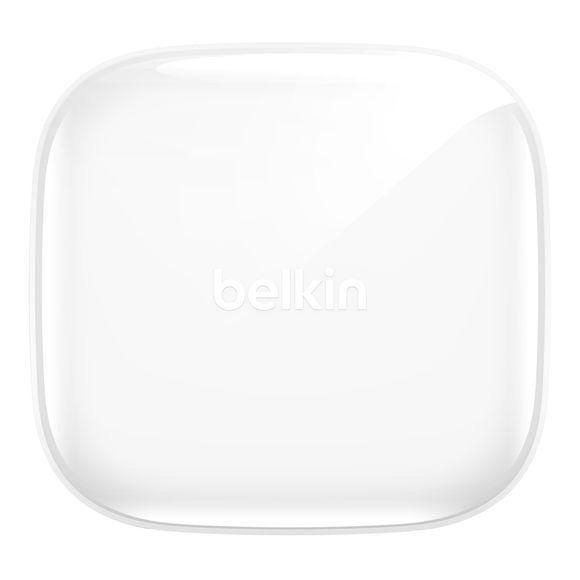 Belkin「SOUNDFORM Freedom 完全ワイヤレスイヤホン」
