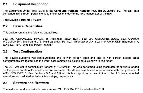 FCC Galaxy Z Flip3_2