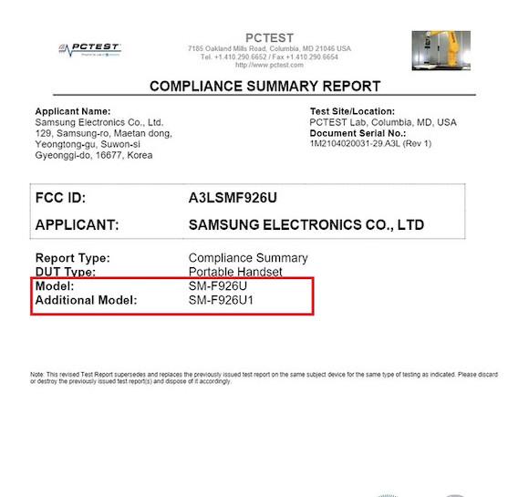 Galaxy Z Fold3 BIS FCC_3
