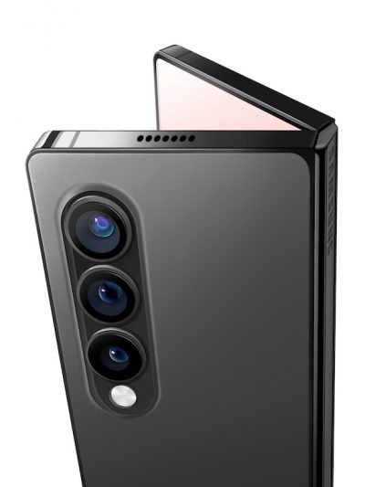 Galaxy Z Fold3 Meeco_1