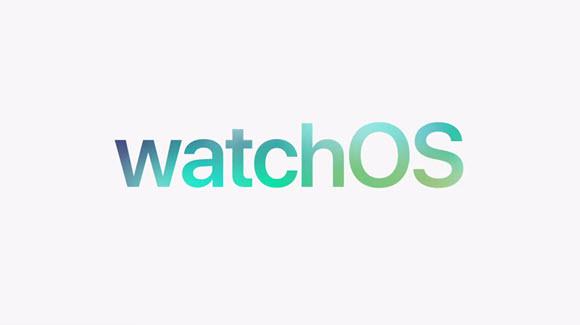 WWDC21 watchOS8
