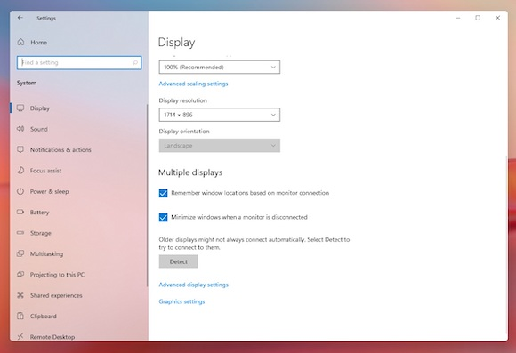 Windows 11 rumors 0621_1