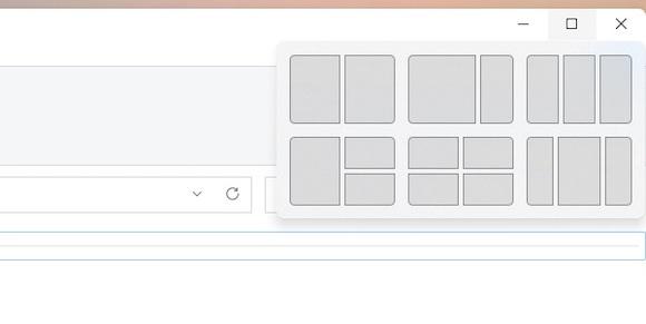 Windows 11 rumors 0621_3