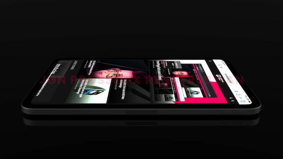 iPad mini FPT_2