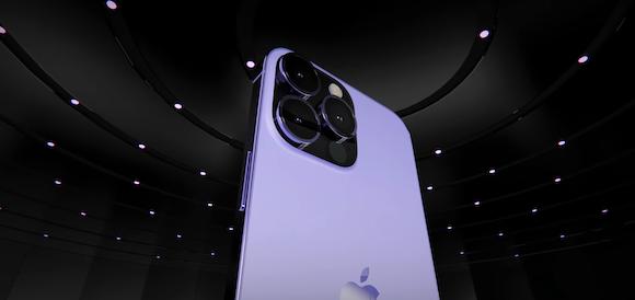 iPhone13 EAP0605_1