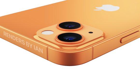 iPhone13 IZ3