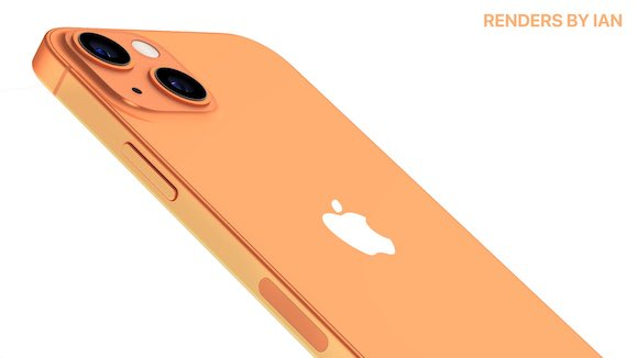 iPhone13 IZ4