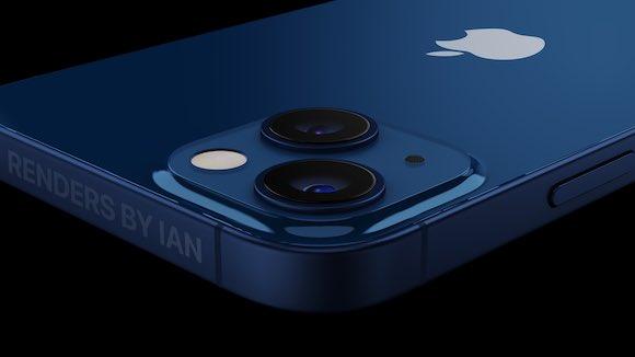 iPhone13 IZ_2