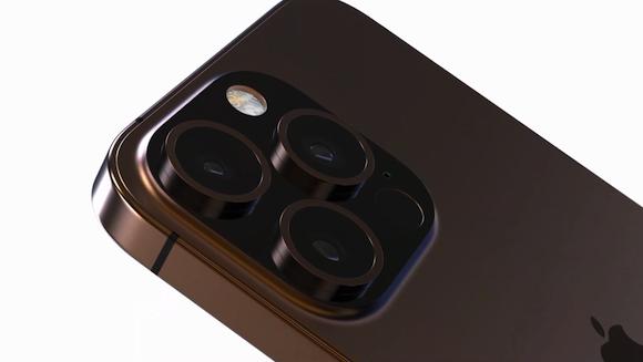 iPhone13 render 06_4