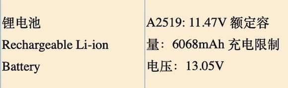 sunwoda-a2527-1