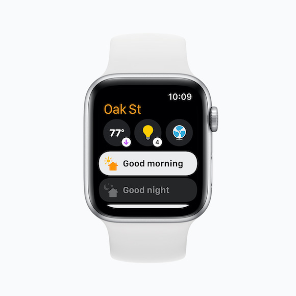 watchOS8 WWDC21_30