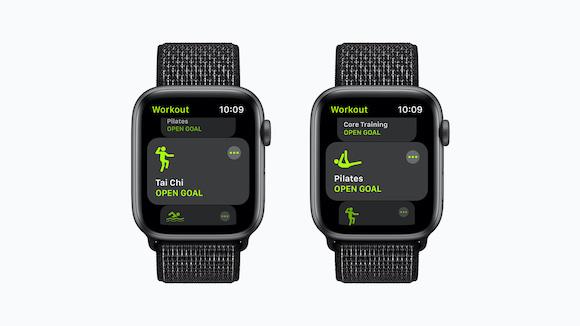 watchOS8 WWDC21_32