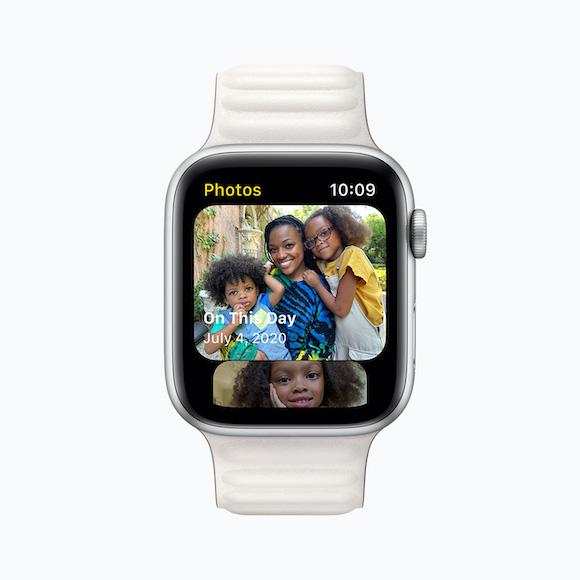 watchOS8 WWDC21_33