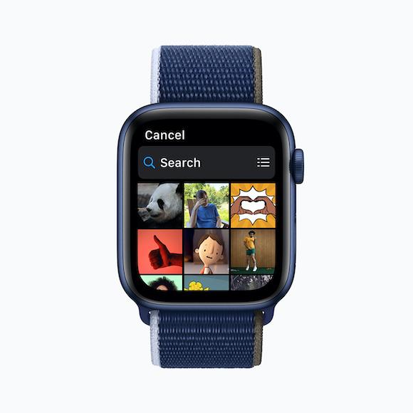 watchOS8 WWDC21_36