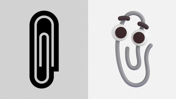 microsoft 絵文字