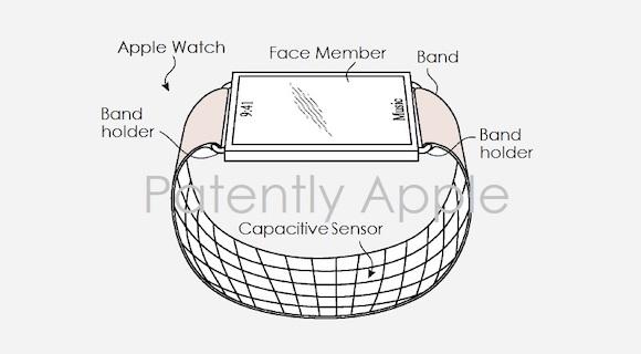 Apple Watch Patent 20210703_1
