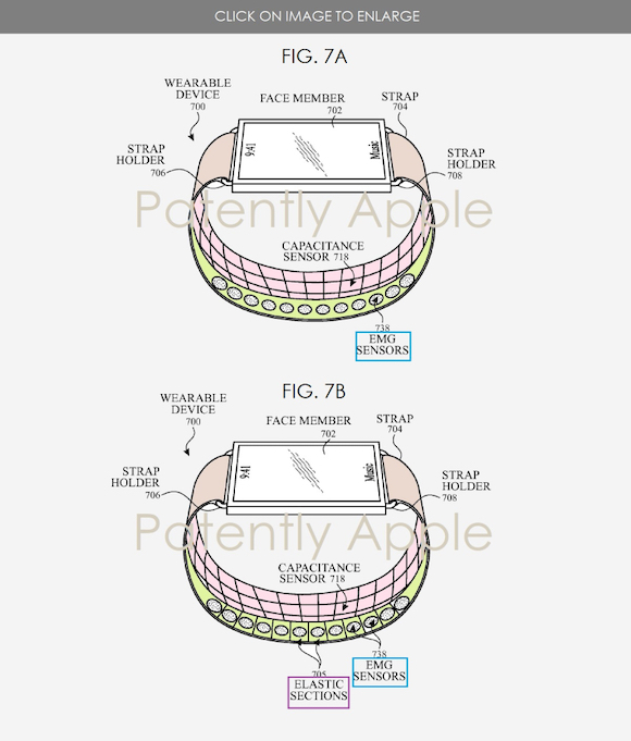 Apple Watch Patent 20210703_3