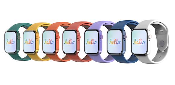 Apple Watch Series 7_EAP0704_10