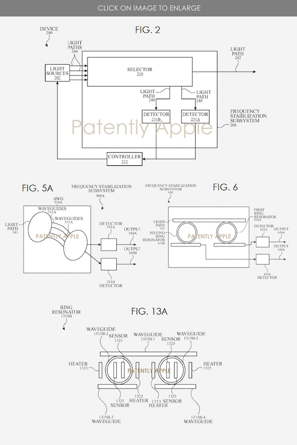 Apple Watch monitoring patent_2