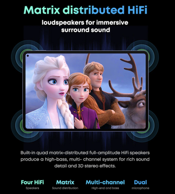 HiPad Pro_3