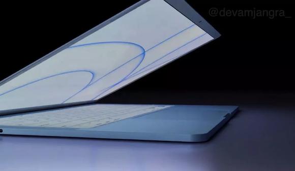 MacBook AIr_Render 0704_5