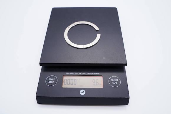 MagSafe Battery tierdown_27