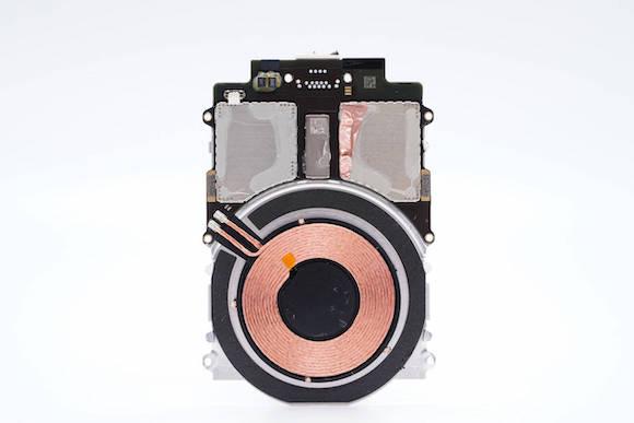 MagSafe Battery tierdown_33