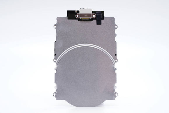 MagSafe Battery tierdown_34