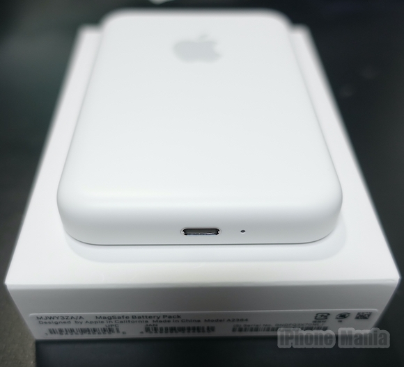 MagSafe battery_1st_01