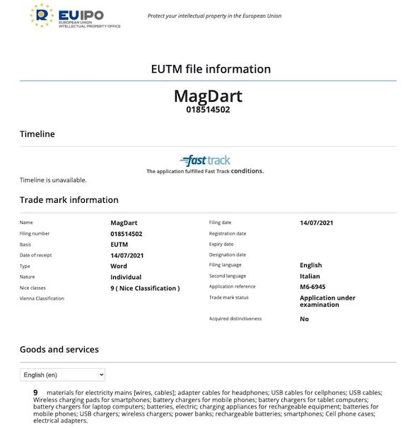 Realme MagDart_2