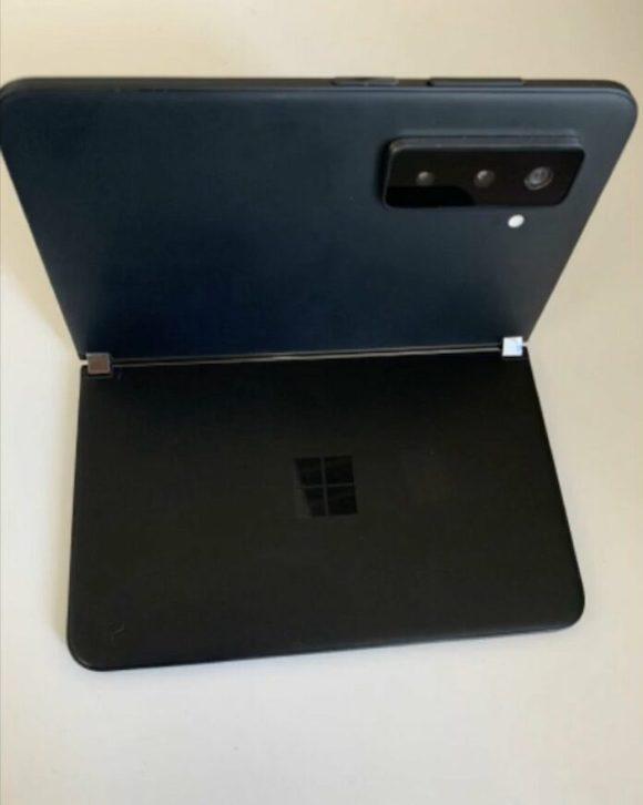 Surface Duo 2 leak_1