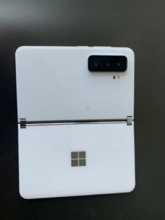 Surface Duo 2 leak_2