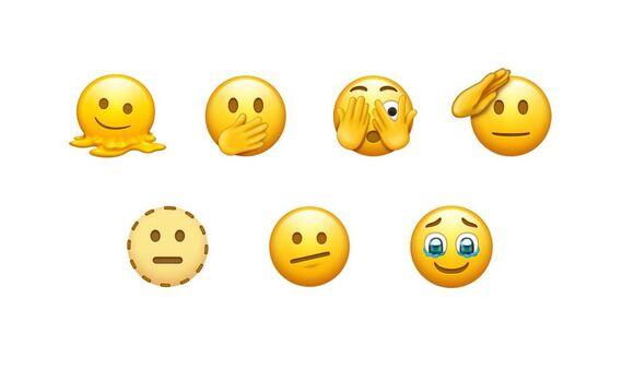 Paste face fortnite and copy smiley fortnite emojis