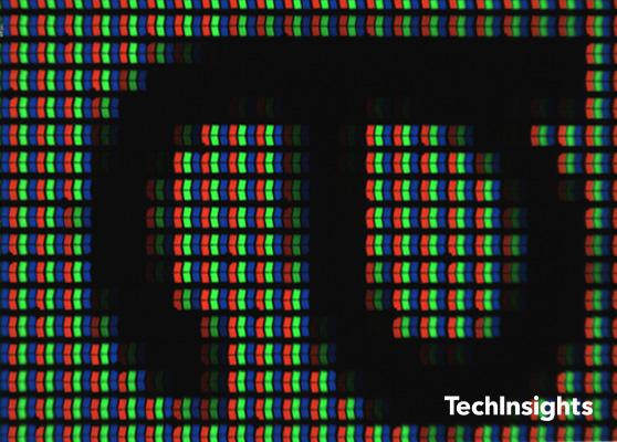 iPad Pro miniLED techinsights_3