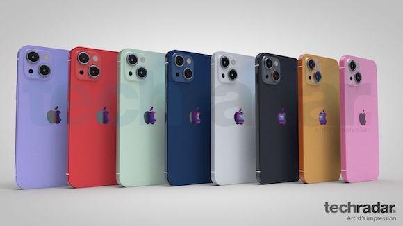 iPhone13 TechRadar_4