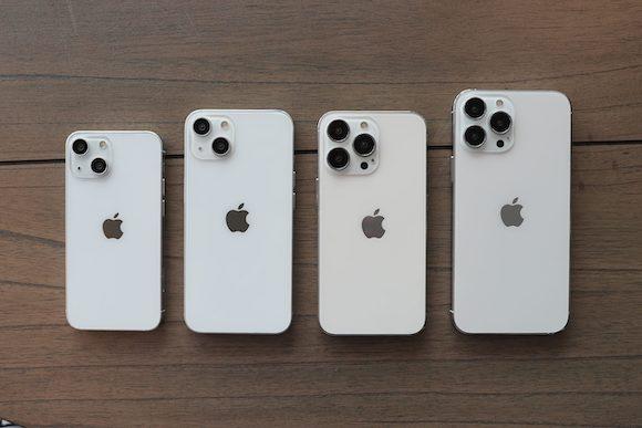 iPhone13 model_AppleTrack_2