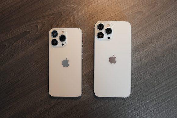 iPhone13 model_AppleTrack_3