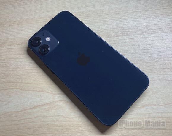 kotobaya iphone12mini