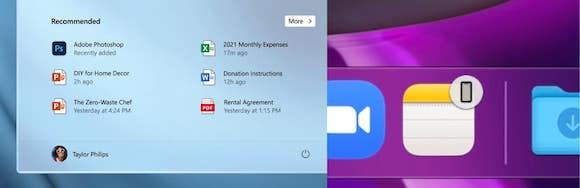 windows-11-macos-continuity