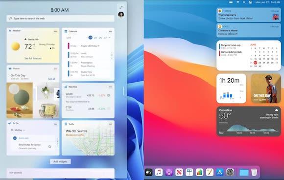 windows-11-macos-widgets