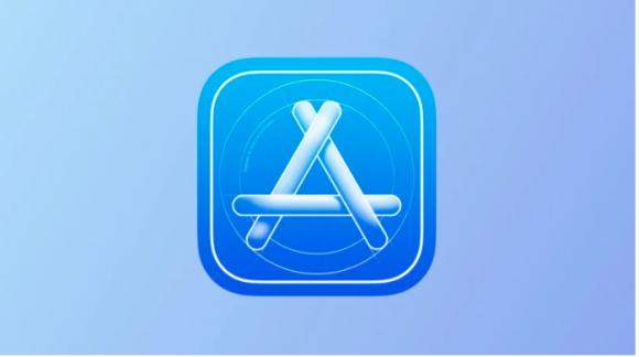 TestFlight for Mac