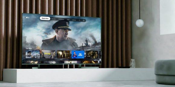Apple-TV-app-on-Sony-TVs