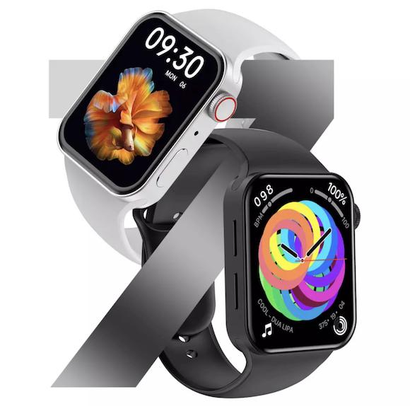 Apple Watch Series 7 copy fake_2