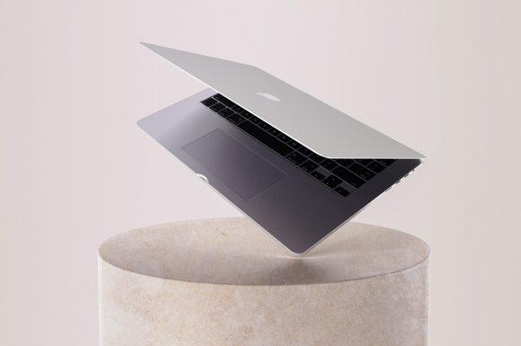 Apple_MacBook-Pro-2021_concept_-Gadget_-2