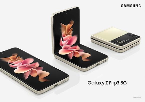 Galaxy Z Flip3 5G_1