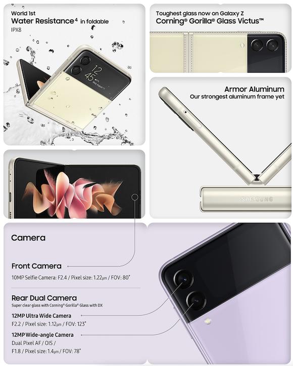 Galaxy Z Flip3 5G_3