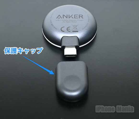 MagBrother_and_Anker_4