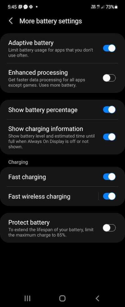 Protect-Battery-Z3